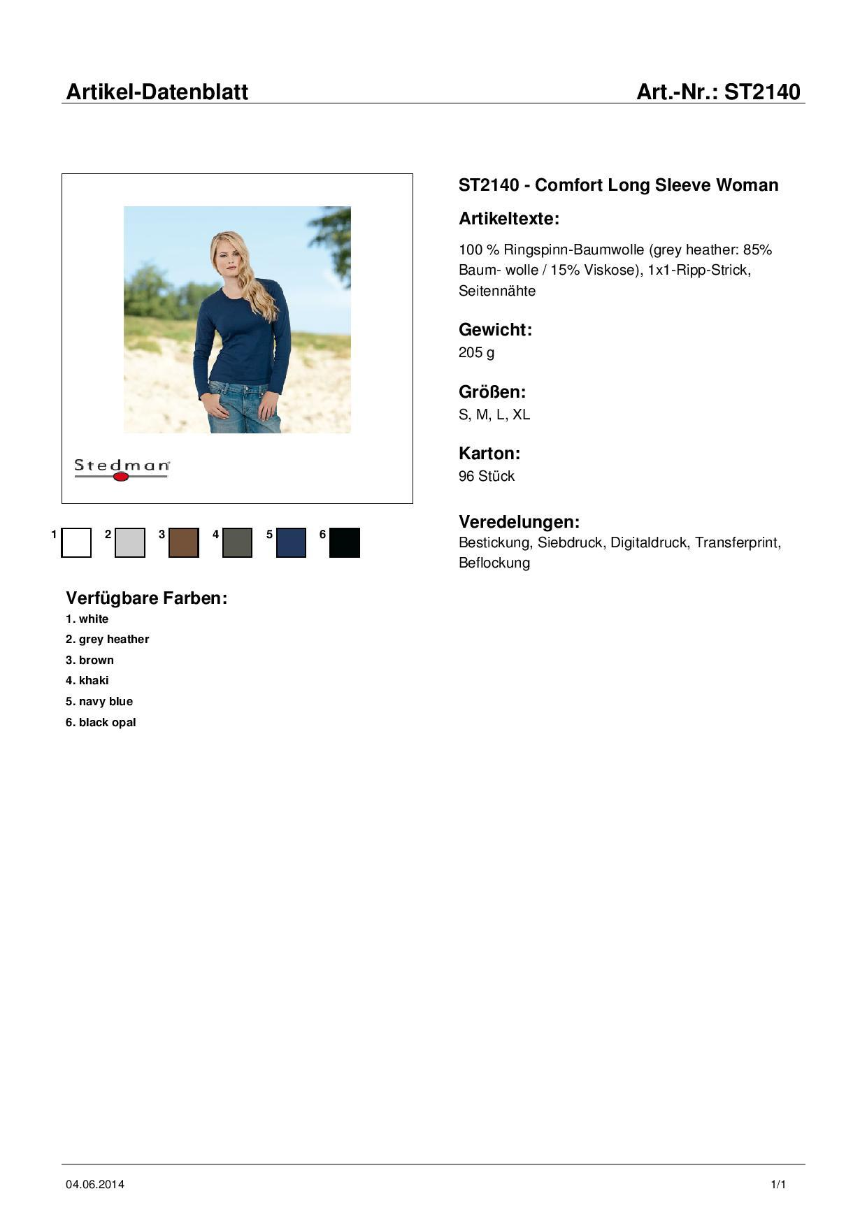 Stedman_ST2140_Comfort_Long_Sleeve_Woman_Datenblatt-page-001