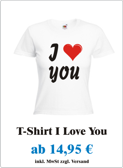 Love_You_Sexy_Damen_T-Shirt_mit_Motiv_I_Love_You_Suesses_Frauen_T-Shirt_mit_Herz_Spruch_I_Love_You_Geschenk_fuer_Frauen_weiss_schwarz_Angebot