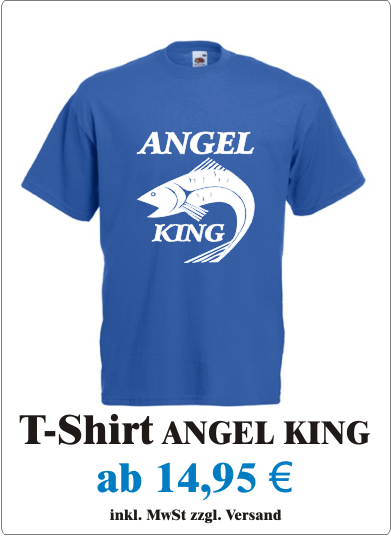 Herren_T-Shirt_Angelking_T-Shirt_Angeln