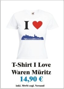 T-Shirt_I_Love_Waren_Mueritz_Damen.jpg