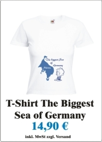 T-Shirt_The_Biggest_Sea_Of_Germany_Damen.jpg